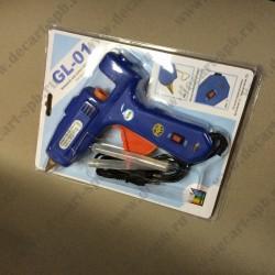 Клеевой пистолет GL-01