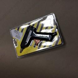 Клеевой пистолет JX-GG малый