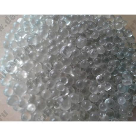 Гранулят стеклянный, 1-2мм, 100г
